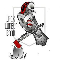 The band logo.jpg
