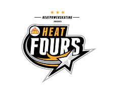 HEAT FOURS_250718_final-01.png