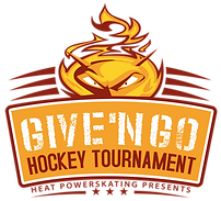 Give 'N Go Hockey_Final (2).png