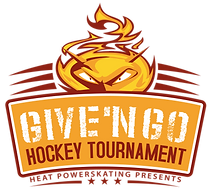 Give 'N Go Hockey_Final (2).png