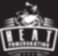 HEAT-Powerskating-Logo-with-Stars---Inve