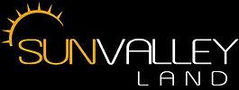 SunValleyLand-Logo-black-PRINT 2015.jpg