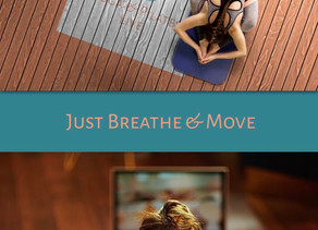 In Person Pilates - You Rock!