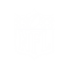 NFL (WHITE).png