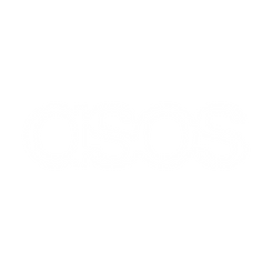 ASOS (WHITE).png