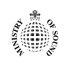 Ministry of Sound (WHITE).png