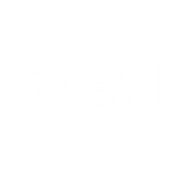 RCA (WHITE).png