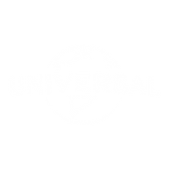 Universal (WHITE).png