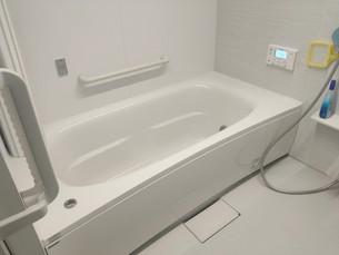 浴室のリフォーム予算について。
