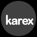 Karex.png