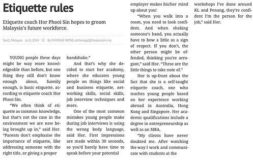 Etiquette Rules.jpeg