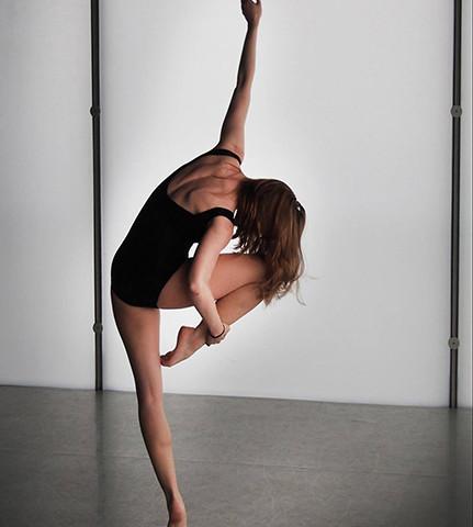 Gretchen Erickson