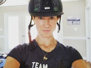 New KEP Italia Helmet