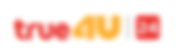 Logo True4U-w-01.png