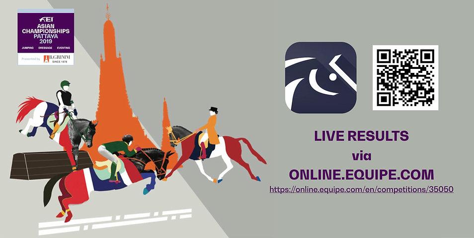 live results acpattaya 2019 aaa.jpg
