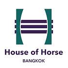 hoh logo golden ratio 27 march 2021_new.