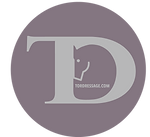 tor dressage logo 30june2020_2 copy.png