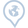 earth-symbol-in-placeholder-pngrepo-com.
