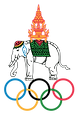 1200px-National_Olympic_Committee_of_Tha