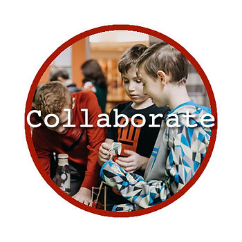 collaborate02.jpg