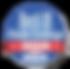 BoSC 2019 seal.PNG