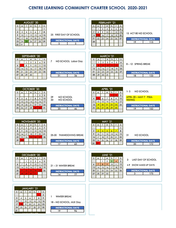 2020-21 CALENDAR REVISED.png