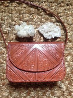 purse 1