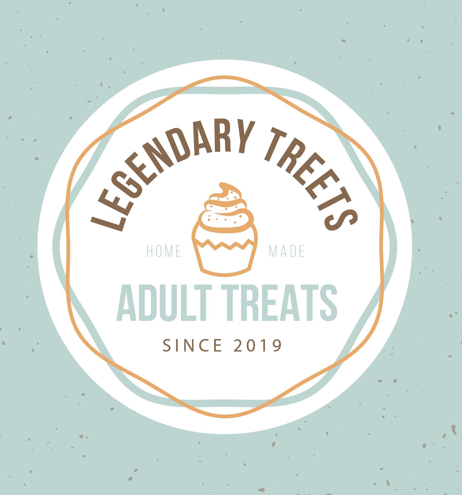 legendary treets logo v1-01
