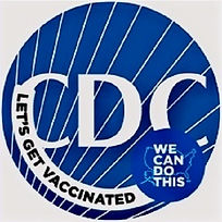 thumbnail_CDC lets get vacc image_edited.jpg