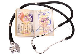 Travel-Medicine-cropped.jpg