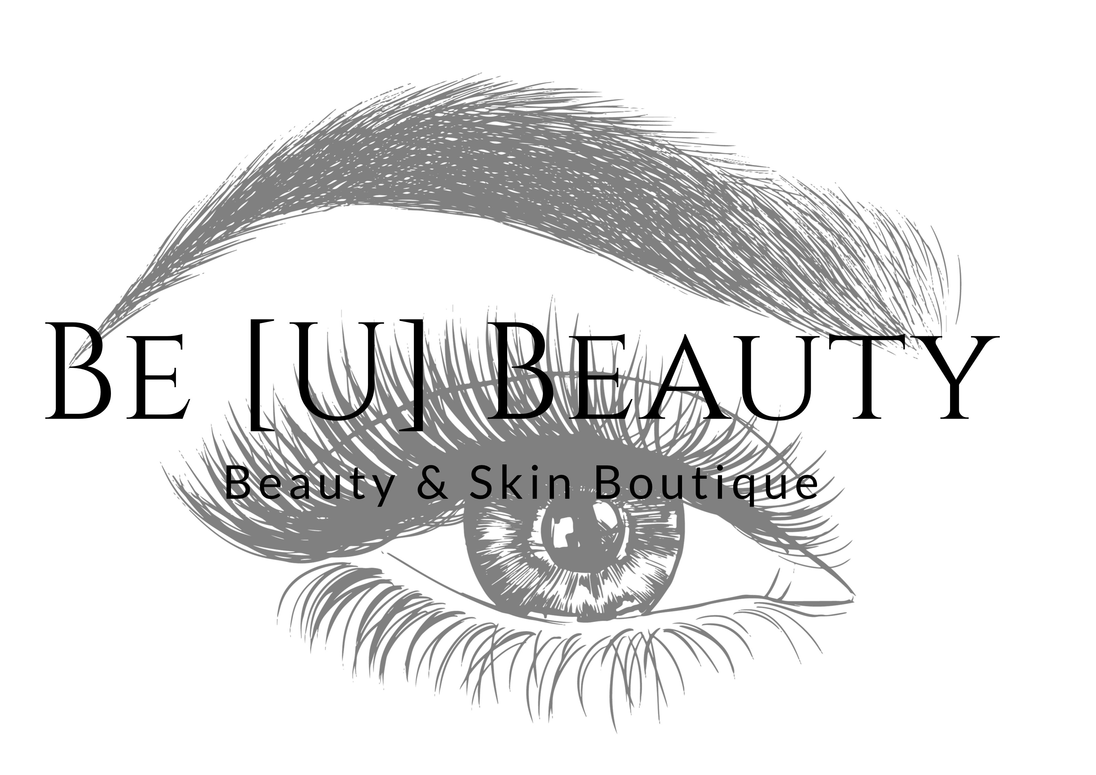 Be U Beauty
