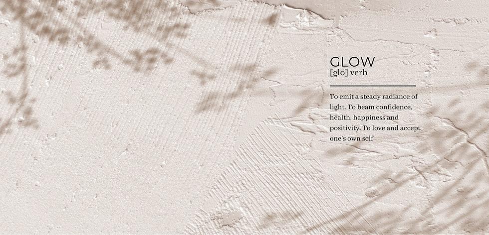 GLOW (Facebook Cover) (Website) (1).png