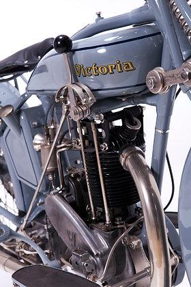 Victoria KR35