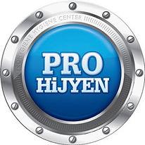 prohijyen_logo.jpg