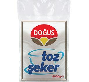 Toz_Şeker_5000gr.jpg