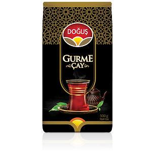 Gurme_Çay_500gr.jpg