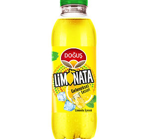 Limonata_250ml_24'lü.jpg