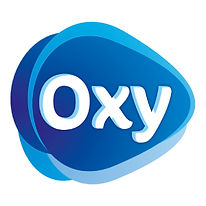 oxy_logo copy.jpg