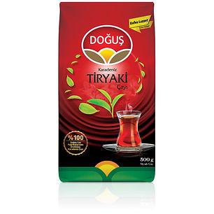 Tiryaki_Çayı_500gr.jpg