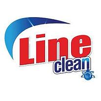 line_clean.jpg