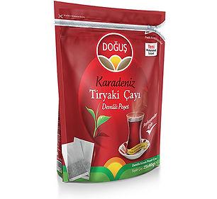 Karadeniz_Tiryaki_Çayı_25x40gr.jpg