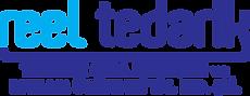 reel yeni web logo-03.png