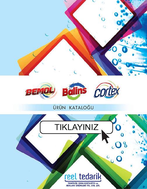 BEMOL KAPAK-01.jpg