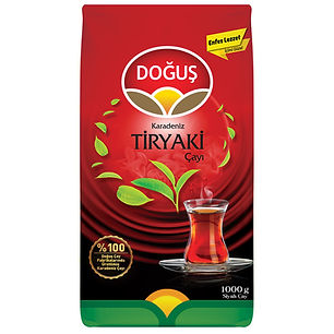 Tiryaki Çayı 1000gr.jpg