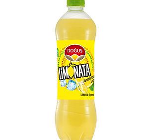 Limonata 1L 6'lı.jpg