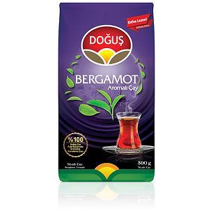 Bergamot Çayı 500gr.jpg