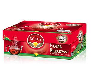 Royal_Breakfast_48'li_Demlik_Poşet.jpg