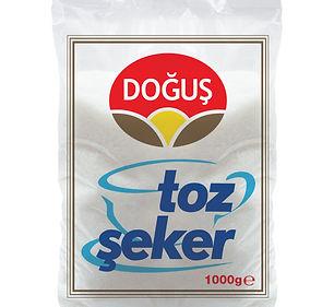 Toz_Şeker_1000gr.jpg