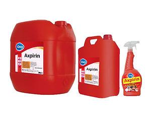 axpirin.jpg