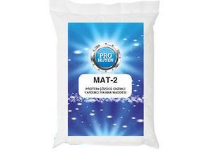 MAT-2.jpg